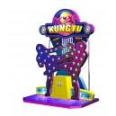 Kung Fu --New!