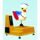 Duck A