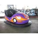 Bumper car A1005