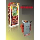 Laser Gun model A