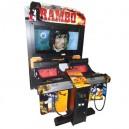 """Rambo 52""""&62"""""""