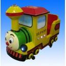 ELPASO Train