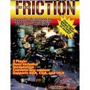 "Friction 42"""